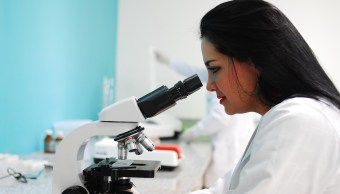 Avances Médicos 2018 Cáncer Sida VIH
