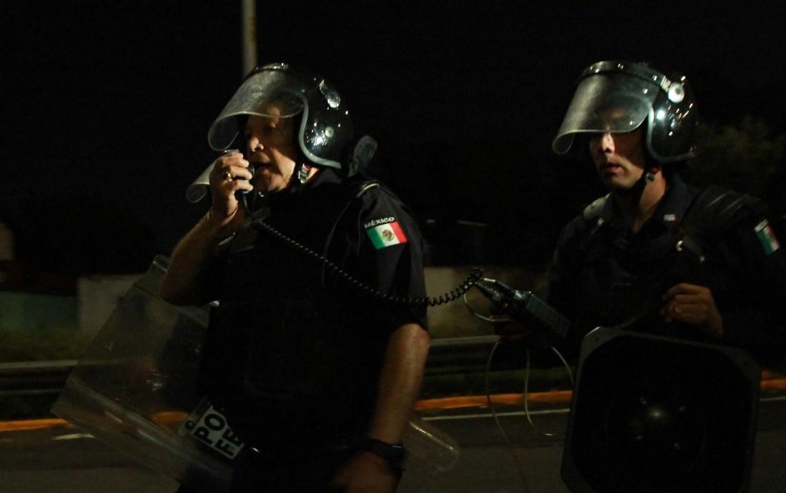 Indemnizaciones en San Juan Ixhuatepec, a partir de este viernes
