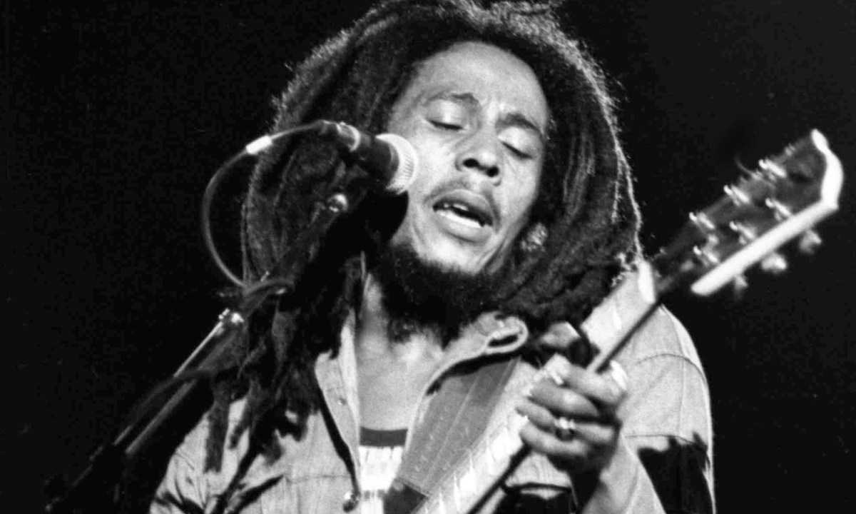 Reggae Patrimonio Inmaterial Humanidad Declaran Música