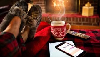 Consejos Calor Hogar Frío Caliente Aislante