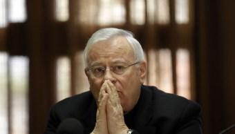 Iglesia italiana implementa mecanismos contra abuso menores