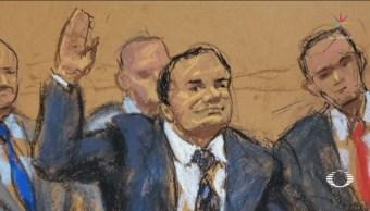 Cártel Sinaloa Sobornó Epn Calderón Abogado Chapo
