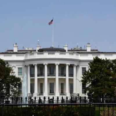 Casa Blanca contraataca demanda de CNN, dice tener 'amplias facultades' para negar entrada a periodistas
