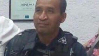 Localizan sin vida a jefe de policías asesinados en Taxco