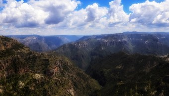 Se mantiene ambiente frío en gran parte de México