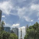 Clima hoy en México: Bajo potencial de lluvias