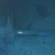 Submarino ARA San Juan sufrió implosión y está bajo el agua