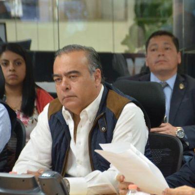 SSPCDMX pondrá a disposición de MP a policías involucrados en ataque de San Juanico