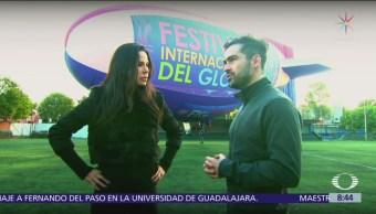 Conociendo al actor Poncho Herrera