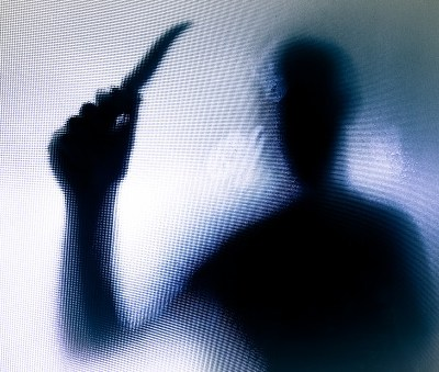 Joven irrumpe con cuchillos un culto mormónico en Brasil y deja 4 heridos