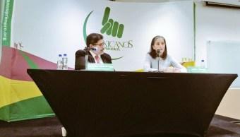 Mexicanos Primero plantea prioridades educativas al nuevo gobierno