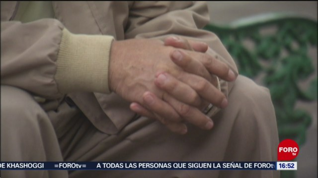 Disfunción eréctil afecta a la mitad de los mexicanos