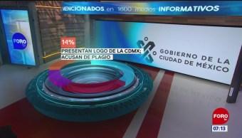 El impacto en las portadas de los principales diarios del 20 de noviembre del 2018