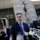 Juez ordena a Casa Blanca devolver acreditación a periodista