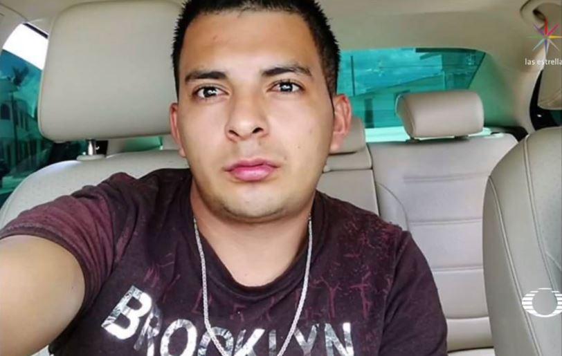 Encuentran muerto a 'El Richy', presunto asesino de hija de diputada
