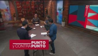 Elección En Monterrey Cancelada Nuevo León