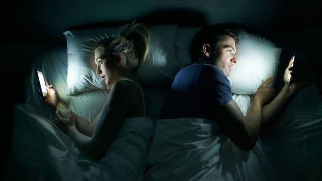 En México, 50% de las personas son infieles a su pareja