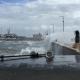 Veracruz suspende clases en 31 municipios por frente frío 10