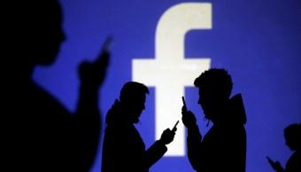 Facebook podría reconocer mensajes de odio y eliminarlos