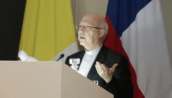 Iglesia de Chile colaborará con Fiscalía para investigar abusos