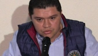 Congreso de Guerrero cita a fiscal para aclarar detenciones en caso Zambrano
