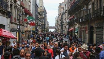 FMI aprueba línea de crédito flexible de menor monto a México