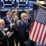 Elecciones Estados Unidos: Wall Street cierra en verde