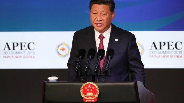China advierte que guerra comercial no tendrá vencedores