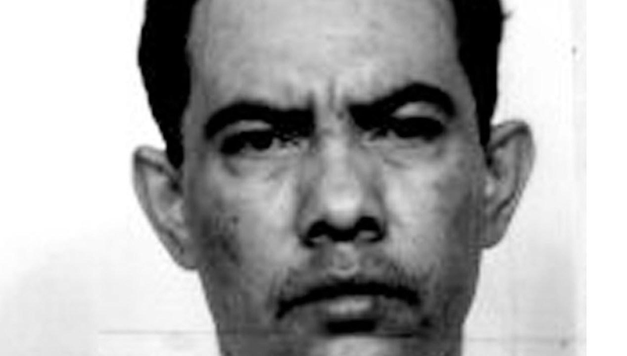CIDH condena ejecución en Texas de Roberto Ramos Moreno