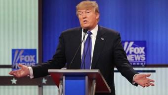 Fox News dice que respalda CNN en demanda contra Casa Blanca