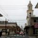 Frente frío 16 provoca fuertes vientos y bajas temperaturas en Veracruz