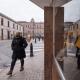 Coahuila habilita albergues por frente frío 11