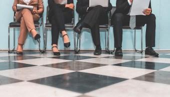 Propondrán prohibir discriminación laboral a mayores de 40