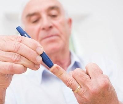 ¿Cuáles son los síntomas de la diabetes?