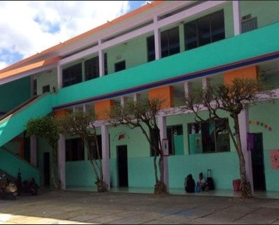 Grupos criminales de Guerrero extorsionan a maestros para quitarles aguinaldo