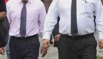 Aumenta la disfunción eréctil en hombres mexicanos