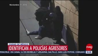 Identifican abusos de 14 elementos de la SSP-CDMX en San Juan Ixhuatepec