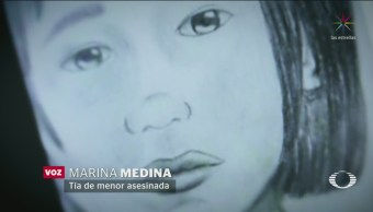 Inicia Juicio Contra Acusados Asesinato Calcetitas Rojas