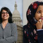Mujeres-Musulmanas-Elecciones-Intermedias-Ilhan-Omar-Rashida-Tlaib