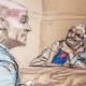 Regino: Fabián Medina trató de involucrarme con el crimen