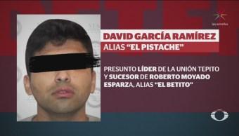 Las Extorsiones De El Pistache CDMX Bares