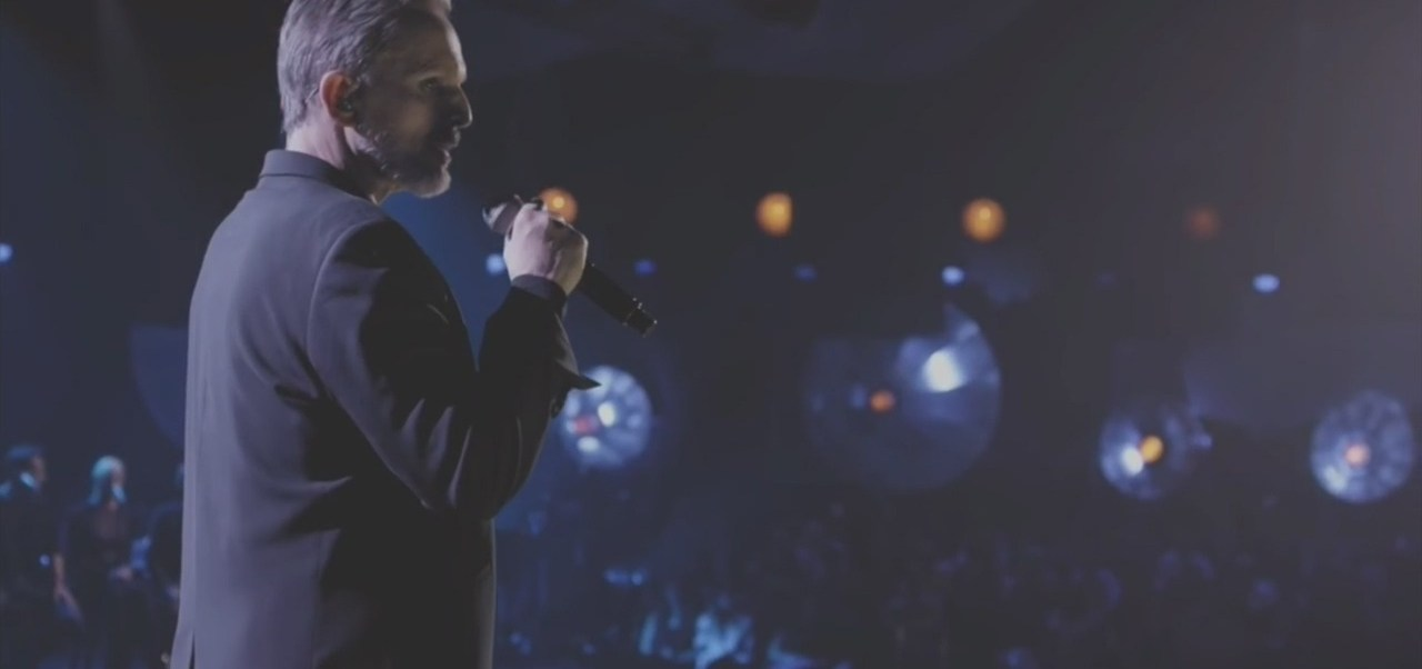 #LoEspectaculardeME: Miguel Bosé y Thalía participarán en los Latin Grammy