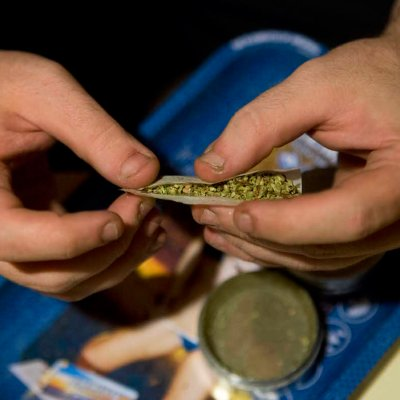 Regulación de la marihuana, proyecto de la cuarta transformación