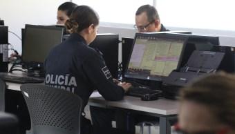 Mujeres componen el 20% de la Policía en México