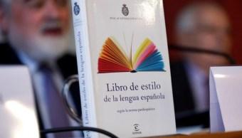 No al 'todes': RAE rechaza de nuevo al lenguaje inclusivo