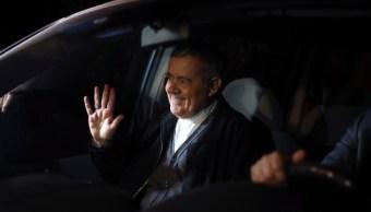 Chile: Obispo Juan Barros declara por encubrimiento de abuso