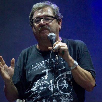 Oposición considera insuficiente disculpa de Paco Ignacio Taibo II