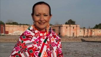 Muere la chef Patricia Quintana, pilar de la cocina mexicana