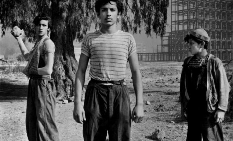 peliculas-mexicanas-lista-mejores-cintas-mundo-los-olvidados