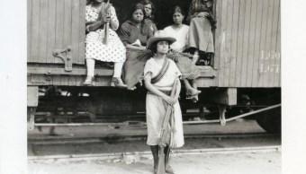 mujeres-revolucion-mexicana-Mujeres-Adelita-Mexicana-Mujeres-adelitas-mexicanas-Juana-Belem-Gutiérrez-Mendoza-Elisa-Acuña-Rosseti-Dolores-Jiménez-Muro-Hermila-Galindo-Elena-Torres-Cuéllar
